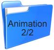 Animation 2/2